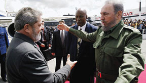 beyond-the-rhetoric-fidel-c