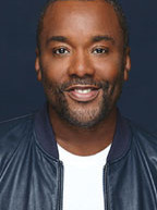 Black AIDS Institute honors Lee Daniels on World AIDS