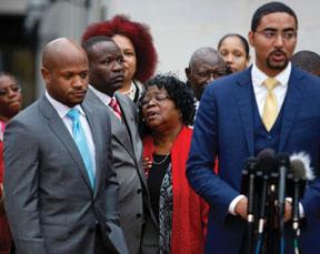 black-community-shocked
