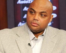 Charles Barkley donates $2 million to two more HBCU's