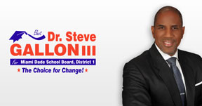 dr-steve-gallon2