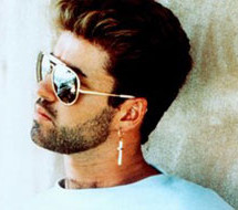 George Michael died on Christmas Day, Dec. 25, 2016 at the age of 53