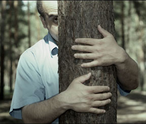 hiv-may-hide-in-tissues