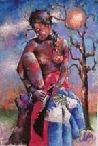 ki-sa-kap-dekole-haiti