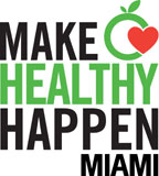 Live, learn, work, eat & play the healthy way!