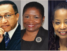 NNPA News Service and Trice Edney News Wire establish partnership to empower the Black press