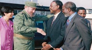 nnpa-president-ben-chavis