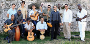 the-havana-cuba-all-star