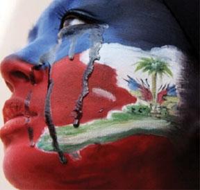 toute-haitian