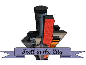 trell-in-the-city
