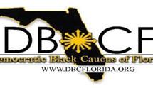 Black Democrats win big at Florida Democratic Party's reorganization meeting