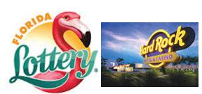 Florida-gambling