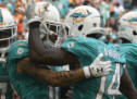 Ready or Not Miami Dolphins, Here Come the Playoffs!