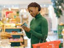 Obama, spending power drives consumer confidence among Blacks