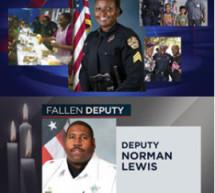 Tragic murder of officer Debra Clayton in Orlando $100,000 reward