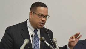 rep-keith-ellison-2