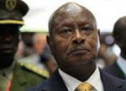 Ugandan Senior Officials Caught In A 'Golden Handshake'