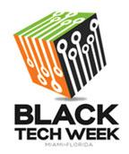 BLACK-TECH