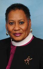 Bishop-Teresa-Elaine-Snorto