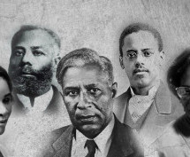 How well do you know black inventors?