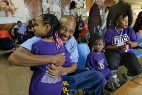 CHILDREN-OF-INCARCERATED-PA