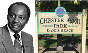 DANIA-BEACH-HONORS-FIRST-BL