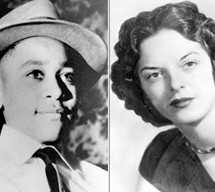 Emmett Till's accuser Carolyn Bryant admits it was all a lie