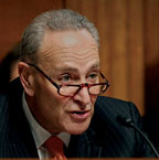 ITS-TIME-FOR-THE-SEN-CHUCK-