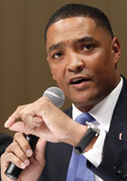 REP-CEDRIC-RICHMOND