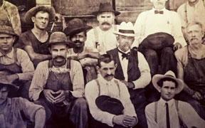SLAVES-WERE-BEHIND-JACK-DAN