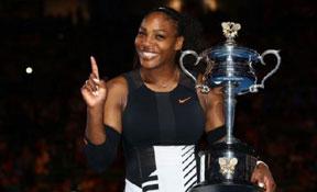 Serena-Williams-color
