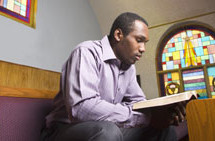 10 things I wish everyone knew about the Black Church