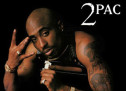 'Black Heritage Auction' to feature songs, notes and jewelry of Tupac Shakur