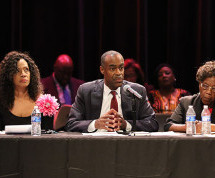 The State of Black Broward: Starting the Conversation