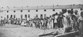 A-town-of-freed-slaves-1