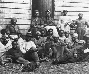 A-town-of-freed-slaves-2
