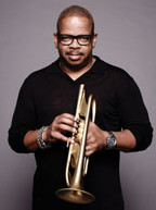 An Opera in Jazz: Terence Blanchard's 'Champion'