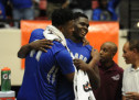 Dillard Panthers win Seventh State Title