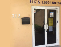 The Pride of Fort Lauderdale Elks Lodge No.652 has a rich history as a Black social and civic organization