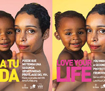 'Love Your Life' Campaign encourages self-love among NYC-area women of color