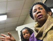 Rep. Sheila Jackson Lee to Black Press: Trump has endangered America