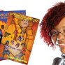 One of a Kind Children's adventure Book Series helps Black youth understand their unique roots