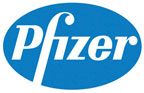 Pfizer and The National Newspaper Publishers Association collaborate to raise awareness of Sickle Cell Disease and need for improved patient care