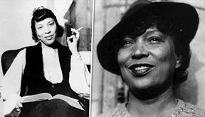 zora neale hurston how it feels to be colored me discrimination essay
