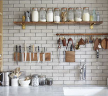 7 clever kitchen spring clean hacks—so easy, you wish you'd done them sooner