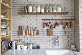 7-clever-kitchen-spring-cle