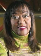 Advertising Guru Carol H. Williams earns Hall of Fame Honor
