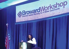 BROWARD-MAYOR-BrowardWkshop