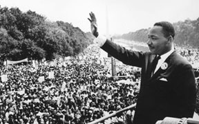 Dr-King