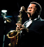 FLIM-REVIEW-CHASING-TRANE-C